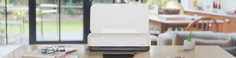Impresora-casera-reinventada-01