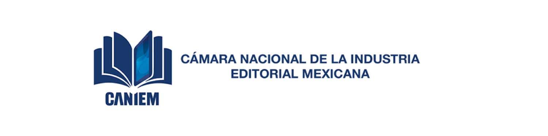 Indicadores-del-sector-Editorial-Privado-en-México-01