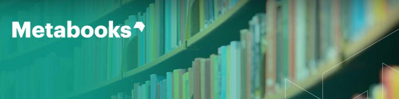 Por-una-industria-del-libro-más-completa-01