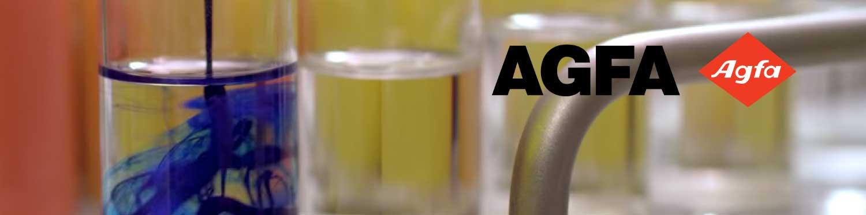 Tintas-Agfa-ampliando-la-gama-de-colores-01