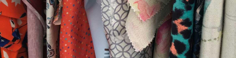 Una-nueva-era-para-impresión-textil-01