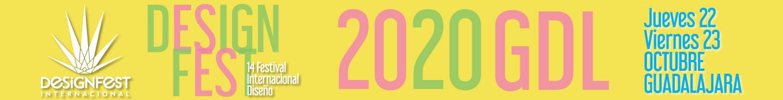 banner-bazar-2020-1
