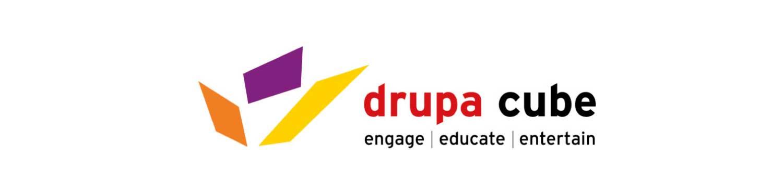 drupa-01