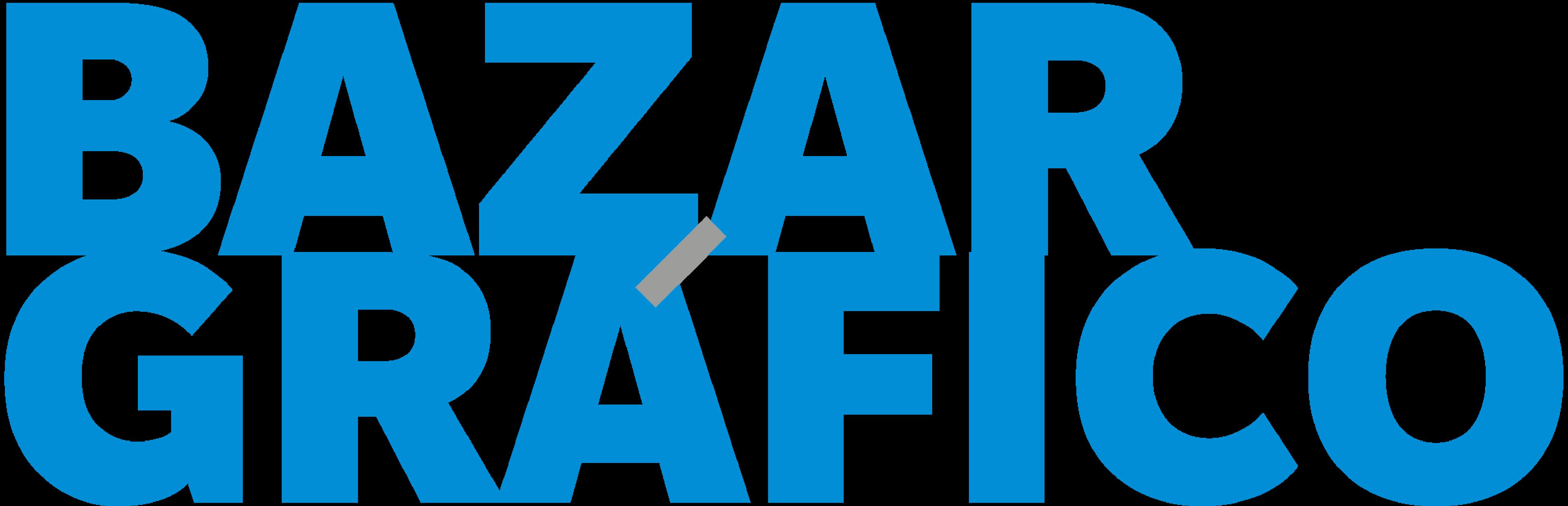 logo-2020-bazar
