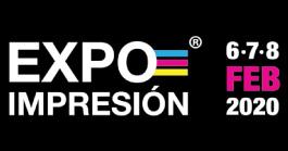 expo-impresion-2020