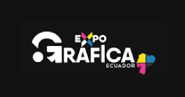 expografica-ecuador-2020