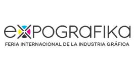expografika-arg-2020