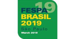 fespa-brasil-2020