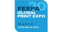 fespa-madrid-2020