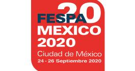 fespa-mexico2020