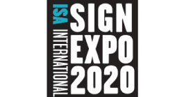 isa-sign-expo-2020