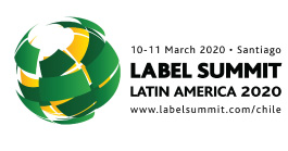 label-summit 2020
