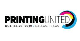 printing-united-2020