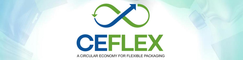 CEFLEX01