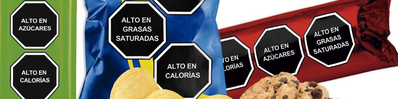 Etiquetas-Claras-01
