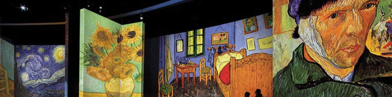 Van-Gogh-Alive-01