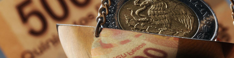 Cómo negociar deudas con el banco 01
