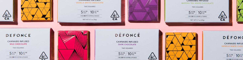 Chocolate-elevado-01