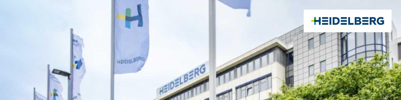 Heidelberg01