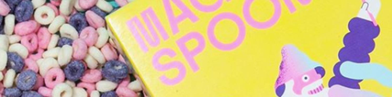 Magic-Spoon-01