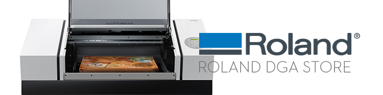 Roland01