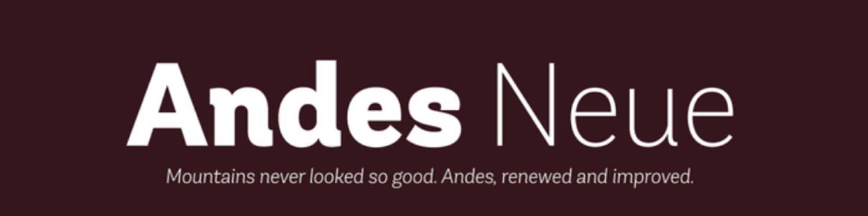 Tipos-editoriales01