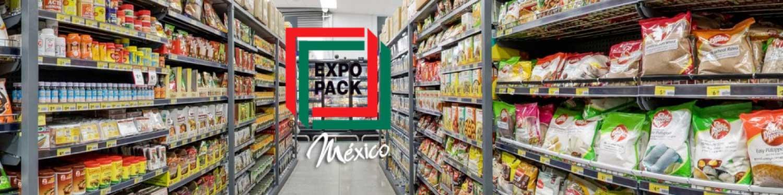 ExpoPack-01