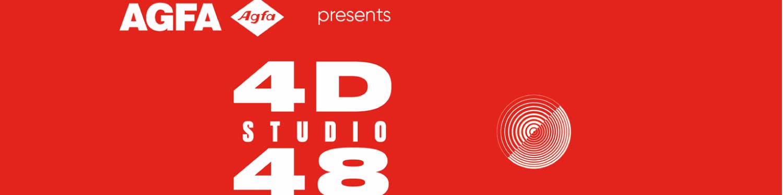 Studio-4D48-01