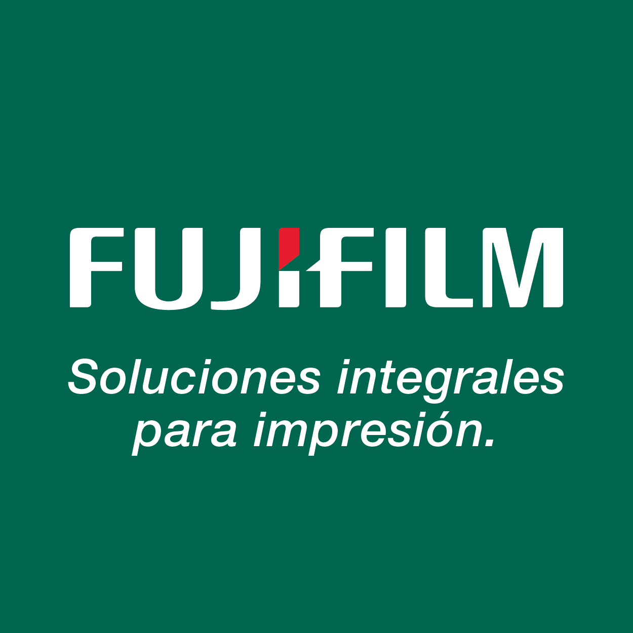 FUJIFILM_Banner 300x300px_RGB