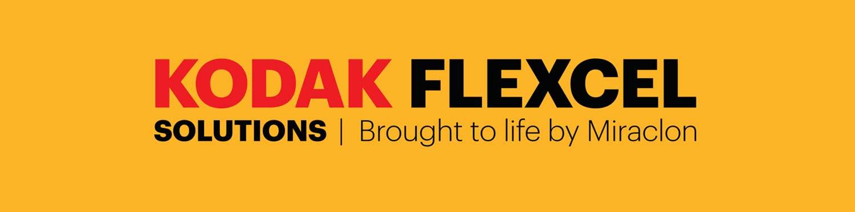 Flexografía-01
