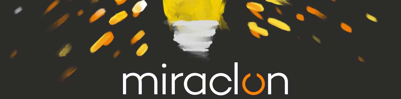 Miraclon-01