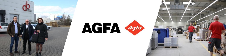 AGFA-01