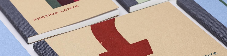 Arte tipografico-01