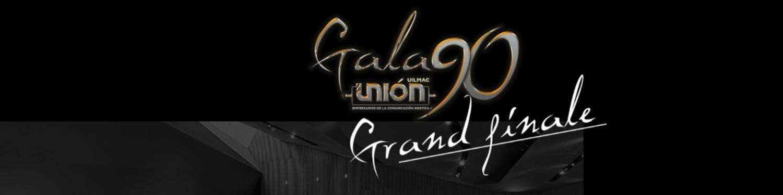 Gala90-01