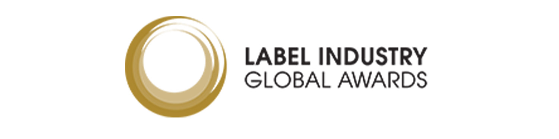 LabelAwards-01