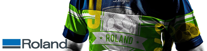 Roland-01