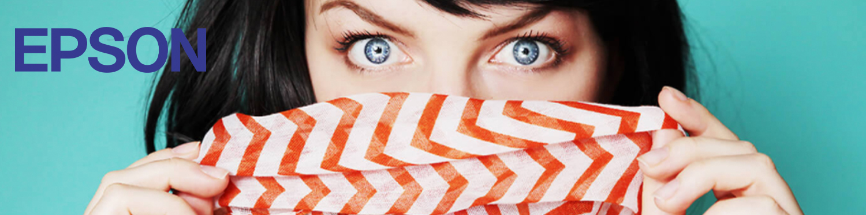 Textil-01