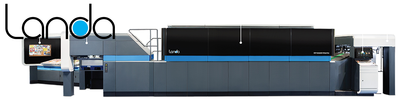 Landa-01