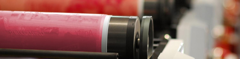 Proyecciones para flexografia-01