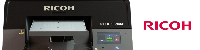 Ricoh-01