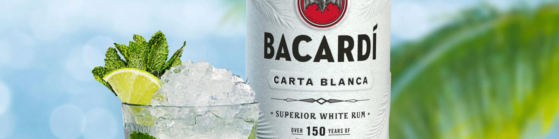 Bacardí-01