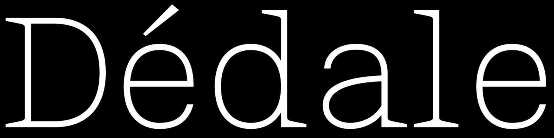 Dédale-01