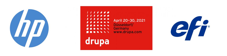 Drupa-HP-EFI-01