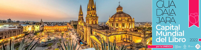 Guadalajara-01