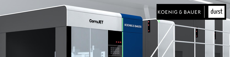 Koening&BauerDusrt-01