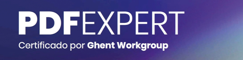 PDFExpert-01