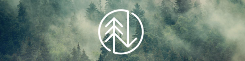 Sustentabilidad-01