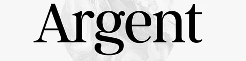 Argent-01