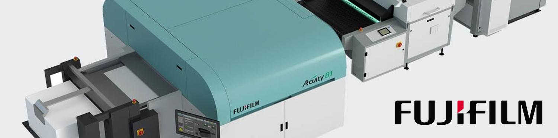 Fujifilm-01