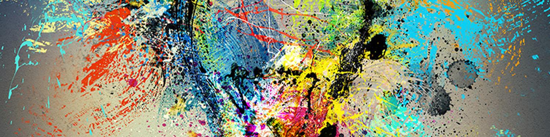 IndustriasCreativas-01
